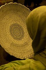 HandicraftsFestival
